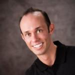 Dr. Nathan Gunning