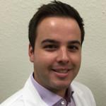 Dr. Andrew J Corsaro