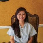 Dr. Alissa Nguyen