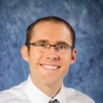 Dr. Ryan Davis Katausky