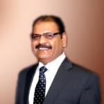 Dr. Shailesh K Patel