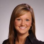 Dr. Lindsey Renee Walsh