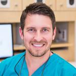 Dr. Andrew C Johnson