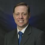 Dr. Aaron Eugene Quitmeyer, DDS