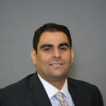 Dr. Ahmed M Uthman