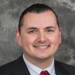 Dr. Frank T Cattanese