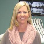 Dr. Kathryn W Mentzer, MD