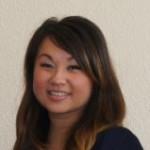 Dr. Nancy Truong