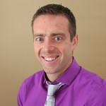 Dr. Steven L Ollason, DDS