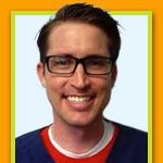 Dr. Cameron Craig Larson