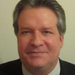 John Frazee