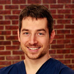 Dr. Todd Jay Anderson, DDS
