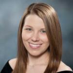 Dr. Brandi Antoinette Simmons