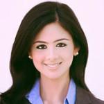 Nausheen Mirza