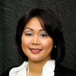 Dr. Leslie C Toy