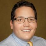 Dr. Arturo Jose Sosa