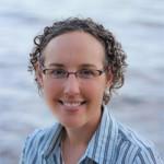 Dr. Rhonda G Nygaard