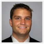 Dr. Ryan M Wolff
