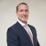 Dr. Mark Logan Reiter