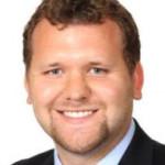 Dr. Bryan Scott Wazbinski