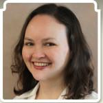 Dr. Hannah Elizabeth Lemke Summerfelt, DDS