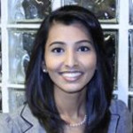 Dr. Neha H Patel