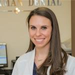 Dr. Lauren Gibberman