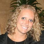 Kelly Elikofer