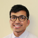 Dr. Akash A Barot