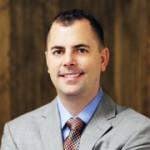 Dr. David Lane Severe