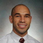 Dr. Joel Casimir