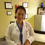 Dr. Eun J Ji