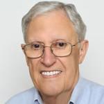 Dr. Mervyn Dixon, DDS