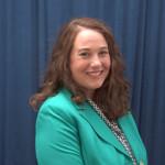 Dr. Christina S Scanlon, DDS
