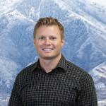 Dr. Matthew Strong Callister