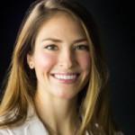 Dr. Amanda Kaye Pooler, DDS