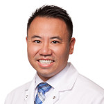 Dr. Huan Duy Nguyen