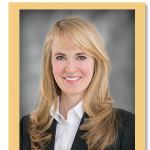 Dr. Rebecca Glover Andrews, DDS