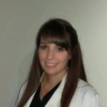 Dr. Kara Antoinette Carleton, DDS