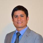 Dr. Jhony R Espinoza