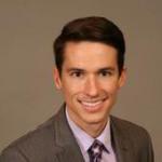 Dr. Tristan D Hensley
