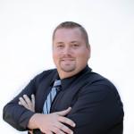 Dr. Brent Jacob Gardner