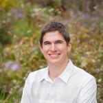 Tyler Peterschmidt