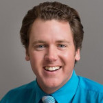 Dr. Andrew Joseph Baker, DDS
