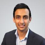 Dr. Himanshu Janakkumar Patel