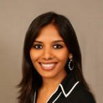 Dr. Ruchira Lalwani