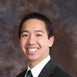 Dr. Carlton D Chan