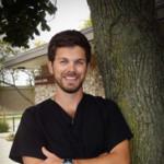 Dr. Noah Patrick Juedes