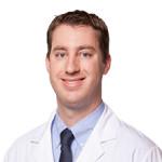Dr. Clint Cody Walker