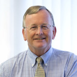 Dr. Philip Matthias Wanezek, DDS
